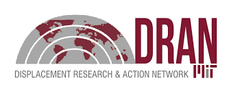 bureau fond d ran resource library dran
