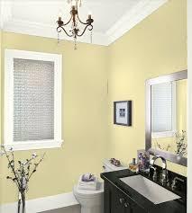 80 best lovely paint colors images on pinterest bath color