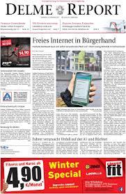 Angebote Schlafzimmer Zurbr Gen Delme Report Vom 15 01 2017 By Kps Verlagsgesellschaft Mbh Issuu