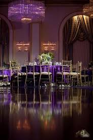 wedding halls in nj battello construction bookings resume april 2018 jersey