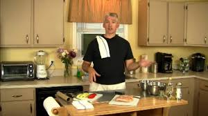 how to set up your kitchen set up your kitchen like a pro keep your kitchen towels and dish