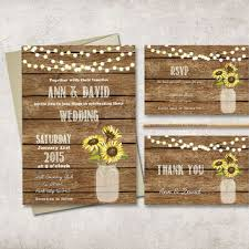 jar wedding invitations shop jar wedding invitations on wanelo