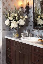 Luxurious Bathroom by 703 Best Luxurious Bathrooms Images On Pinterest Room Dream