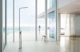 exklusive badezimmer informationen über baddesign