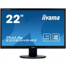 ordinateur de bureau but achat et vente ordinateur de bureau gitem