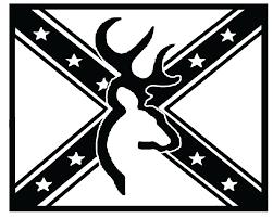 Rebel Flag Ford Rebel Flag Browning Logo Free Download Clip Art Free Clip Art