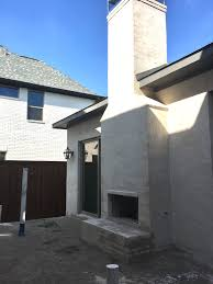shaddock homes at shaddock creek estates in frisco has 4 quick