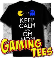 themed t shirts themed t shirts t shirts gamer t shirts