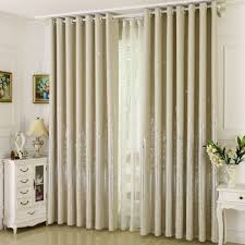 online shop mediterranean silver castle star shade cloth thick online shop mediterranean silver castle star shade cloth thick blackout curtains for living room the bedroom window treatment panel drape aliexpress