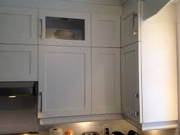 how to buy cabinets 5 steps with pictures wikihow