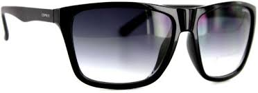 Frame Esprit esprit sunglass black frame black lens et19446 538 59 15 145