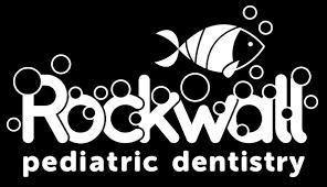 Comfort Dental Rockwall Pediatric Dentist Rockwall Tx Rockwall Pediatric Dentistry