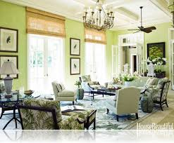 homeofficedecoration wall paint colors meaning