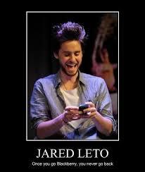 Jared Leto Meme - leto memes 25 photos