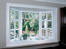 Tudor Style Windows Decorating Howikis To Decorate A Bay Window Properly Howikis Com This One