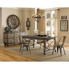 rod iron dining room set magnussen dining room furniture classy design plain design bellamy