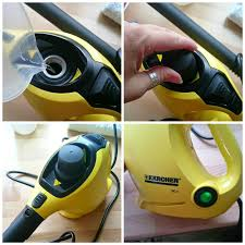 karcher sc1 premium steam cleaner st end 7 13 2017 1 15 pm