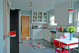 Period Home Decorating Ideas Kitchen Remodeling Modern Home Art Deco Design Ideas With Excerpt