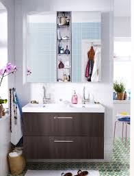 small bathroom ideas ikea bathroom mirror ideas to inspire you best modern interiors