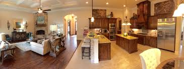 country homes our country homes at craig ranch in frisco isd is amazing