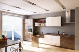 Modern Wooden Kitchen Chairs The Nice Looks Of Modern Kitchen Tables Inspiring Home Ideas