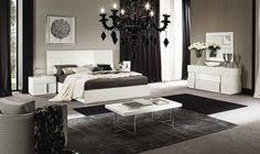 Modern Furniture Bedroom Set by Nizza Bedroom Set By Alf Alf Pinterest Modern Contemporary