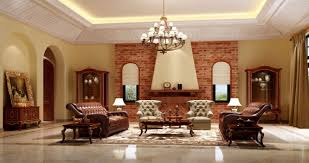 100 wall units for living room corner media units living