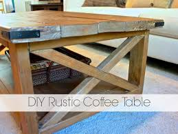 Wine Crate Coffee Table Diy by Diy 38 Hardwood Contemporary Diy Coffee Table Plans Minimalist