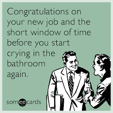 Congratulations Meme - funny congratulations memes ecards someecards