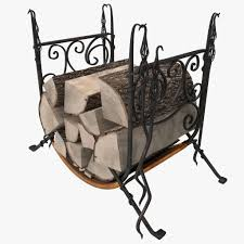interior accessories for home decorating inspiring best firewood holder for home interior