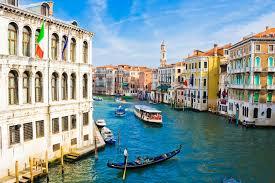 travel review luxury italy vacation rome amalfi coast sicily
