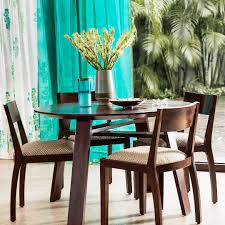 pin by prameela mallaiah on furniture pinterest woods ethnic