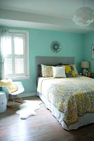 Bedrooms Ideas Grey And Yellow Bedroom Ideas Grey And White And Yellow Bedroom