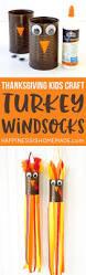thanksgiving classroom treats best 25 november crafts ideas on pinterest diy turkey crafts