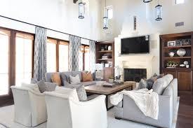 blackband design u2013 orange county interior design renovations new