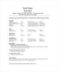 formal resume lukex co