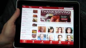Food Network The Kitchen Recipe App Review Food Network In The Kitchen Youtube