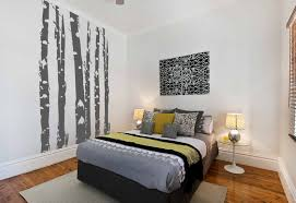 birch tree wall decal easy decals birch tree wall decal
