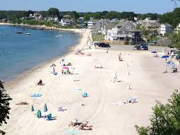 Connecticut beaches images Beaches town of east lyme jpg