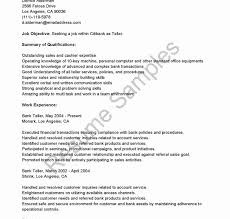 Loan Outstanding Letter loan officer cover letters best of awesome loancer resume templates