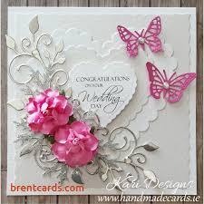 wedding wishes ideas thank you cards wedding ideas handmade wedding wishes card free