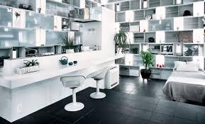 Modern Kitchen Storage Dadka U2013 Modern Home Decor And Space Saving Furniture For Small