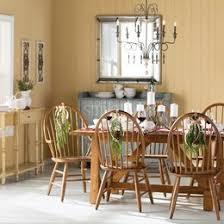 kitchen furniture toronto kitchen table furniture toronto tags kitchen table furniture