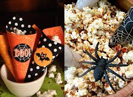 top 13 halloween birthday party invitations that maybe you are