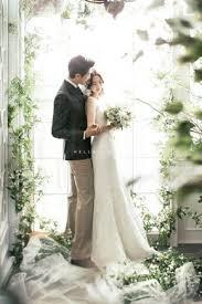 backdrop wedding korea korea pre wedding photo shoot package indoor and outdoor photo