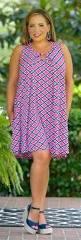 best 25 trendy plus size dresses ideas on pinterest plus size