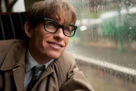 Stephen Hawking Chair Stephen Hawking Theory Of Everything Reaction What Did He Think