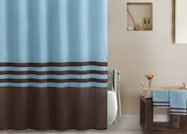 blue and brown bathroom ideas brown and blue bathroom decorating ideas designs teal