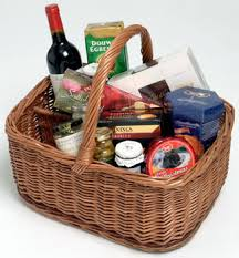 nz chistmas gifts gift baskets for christmas in new zealand