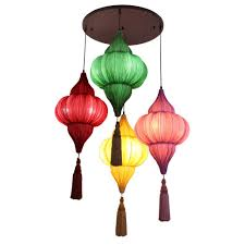 compare prices on chinese lighting fixtures online shopping buy